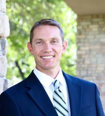 dr pennau oral surgery associates Colorado