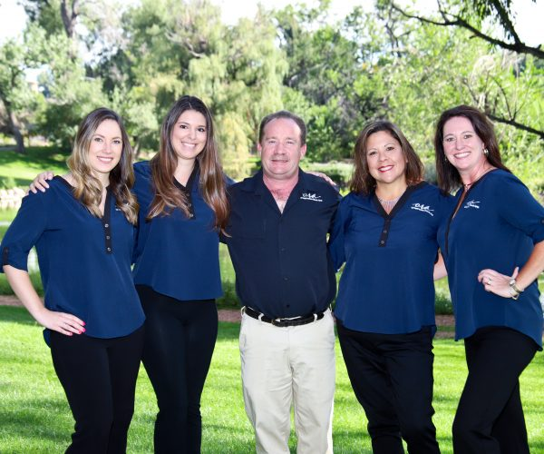 Team Osa Oral Surgery Colorado Springs